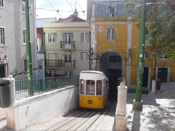 A Casa no Largo - Image 1 - Costa de Lisboa - rentals