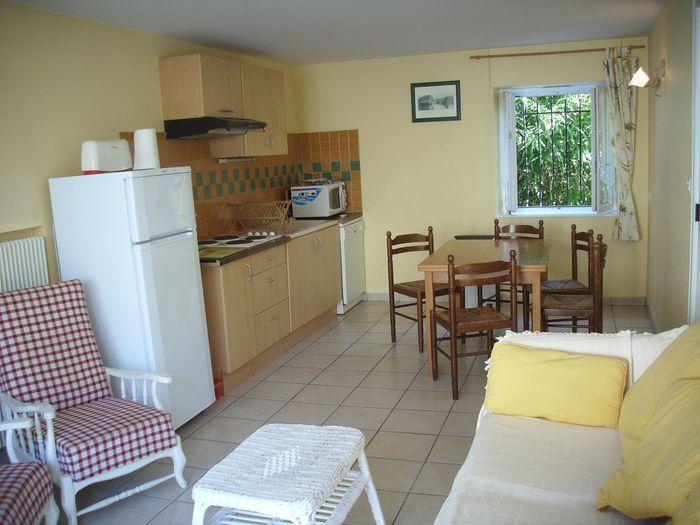 Le Moulin du Port Rental locations - Image 1 - Saint-Georges-sur-Cher - rentals