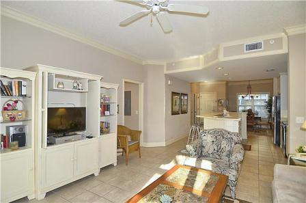 105 North Shore Place - NS105 - Image 1 - Hilton Head - rentals