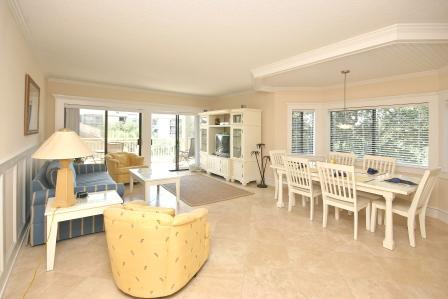 339 Shorewood - SW339 - Image 1 - Hilton Head - rentals
