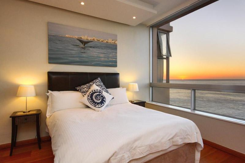 Seacliffe 201 - Image 1 - Bantry Bay - rentals