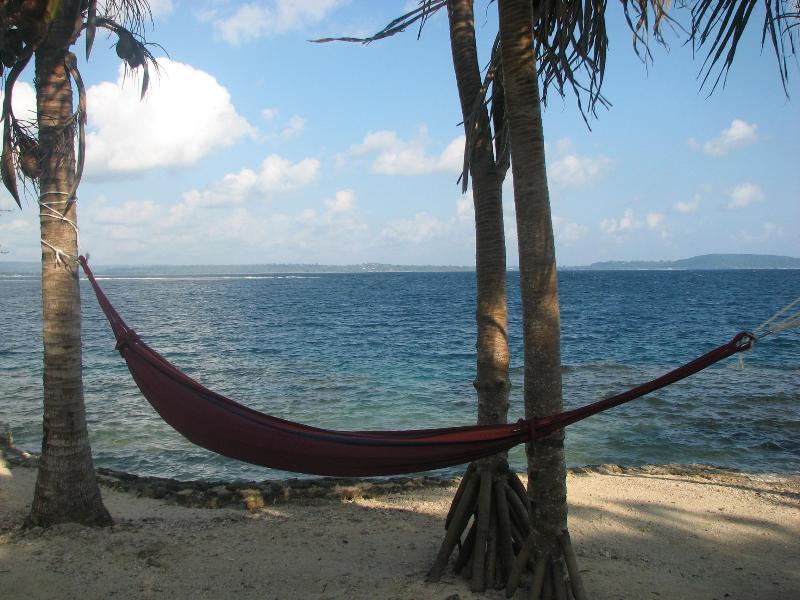 Relax on the Water - Angels Beachouse - Port Vila - rentals