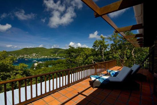 13 Degree  North - Bequia - 13 Degree  North - Bequia - Belmont - rentals