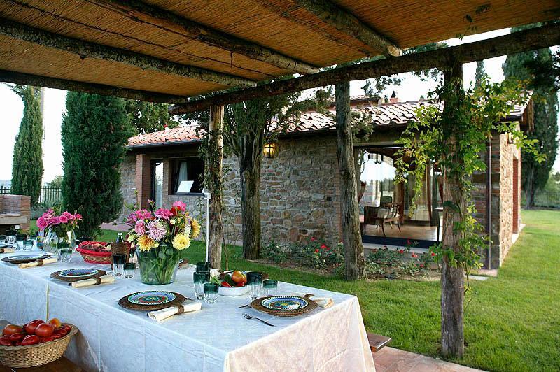 Valle Ambra - Image 1 - Ambra - rentals