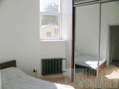 Tverskaya 203 Apartment ID 118 - Image 1 - Moscow - rentals