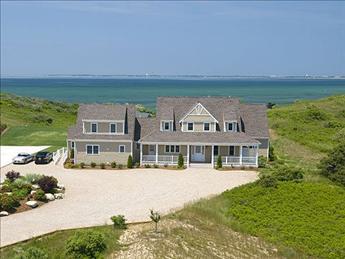 Property 94873 - Truro Vacation Rental (94873) - Truro - rentals