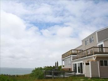 Property 94922 - Truro Vacation Rental (94922) - Truro - rentals
