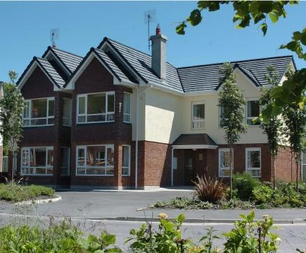 Innisfallen Holiday Village - Image 1 - Killarney - rentals