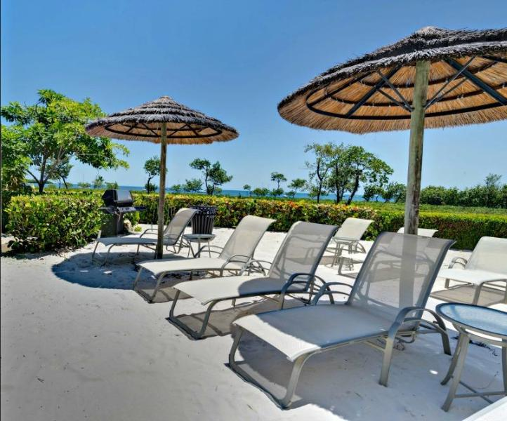 You could be here! - Luxury defined...135 Mariners Club Key Largo - Key Largo - rentals