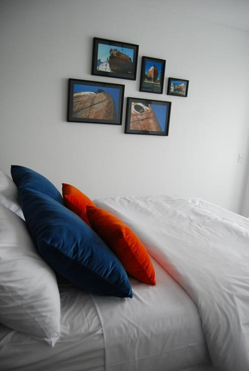 Sleek and Modern Furnished Studio Apartment (ID#796) - Image 1 - Buenos Aires - rentals