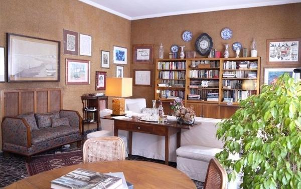 CR401 - Prati, Via Crescenzio - Image 1 - Rome - rentals