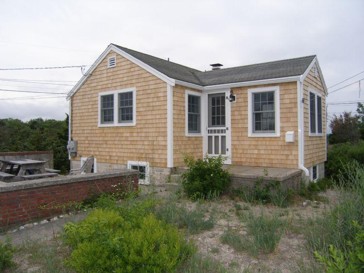107 Salt Marsh Rd - Image 1 - East Sandwich - rentals