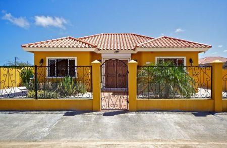 Casa de Aruba - Image 1 - Palm Beach - rentals
