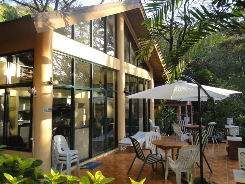 Forest Cove Beach House - Forest Cove Beach House - Batangas - rentals