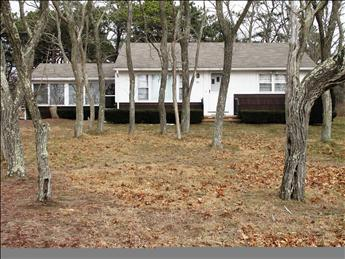 Property 95682 - Eastham Vacation Rental (95682) - Eastham - rentals