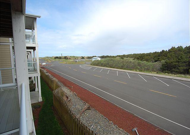 Unit 1228 View - Luxury beach condo.  Walk to beach & lighthouse! - Westport - rentals