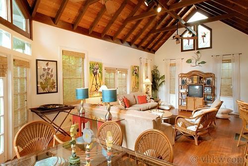 Amanda's Dream Suites ~ Weekly Rental - Image 1 - Key West - rentals
