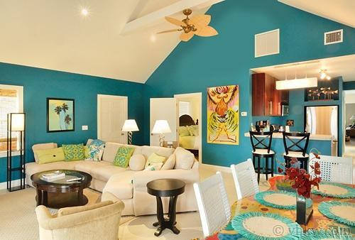 City Island View ~ Weekly Rental - Image 1 - Key West - rentals