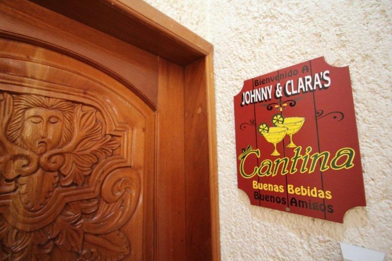 2 Bdrm Caribbean Views! (XH-7206) - Image 1 - Playa del Carmen - rentals