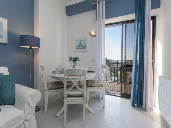 Ocean-Azul - Image 1 - Cascais - rentals