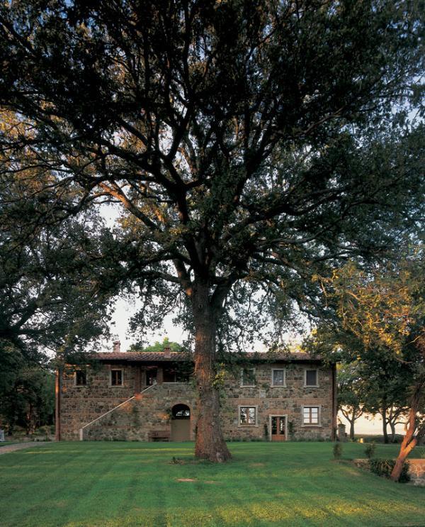 Il Sasso - Image 1 - Chianciano Terme - rentals