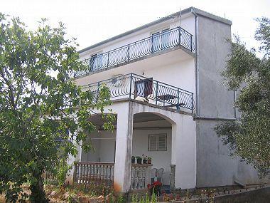 house - 00620TKON A1(7) - Tkon - Tkon - rentals