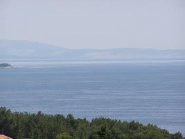 A3(3): view - 2307  A3(3) - Krk - Krk - rentals