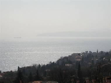 A1(6+1): sea view - 2173  A1(6+1) - Lovran - Lovran - rentals