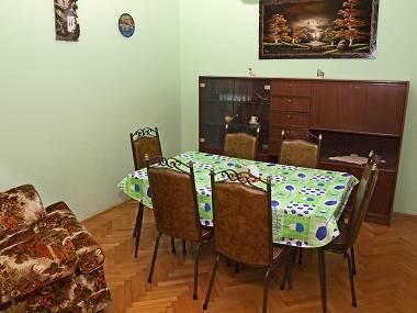 A1(7): dining room - 003POST  A1(7) - Postira - Postira - rentals