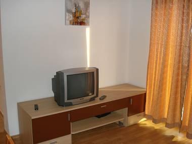 A5 2.kat(2+2): interior - 01413PODG  A5 2.kat(2+2) - Podgora - Podgora - rentals