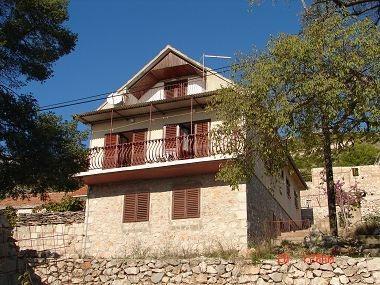 house - 1679  A1(2) - Zavala - Zavala - rentals