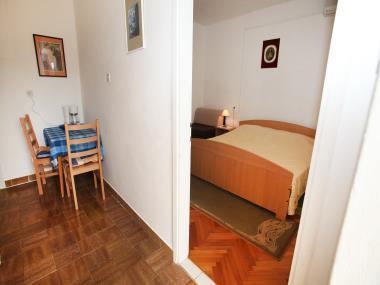 A2(2): interior - 2471 A2(2) - Trogir - Trogir - rentals