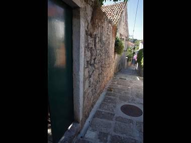 house - 03216CAVT A1(4+1) - Cavtat - Cavtat - rentals