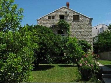 house - 02116DUBR SA1(2) - Dubrovnik - Dubrovnik - rentals