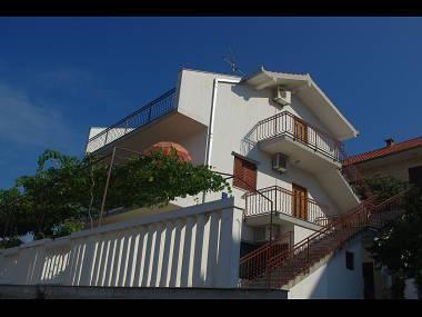 house - 0712ARBA SA2(3) - Mastrinka - Mastrinka - rentals
