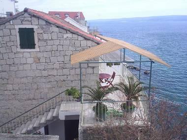 house - 2440 A1(4) - Stobrec - Stobrec - rentals