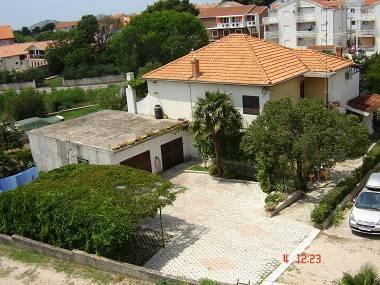 house - 2485 Snjezana (5) - Vodice - Vodice - rentals