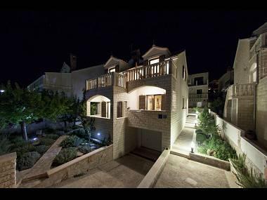 house - 00101BOL  A2(4+1) - Bol - Bol - rentals