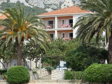 house - 01017OREB A3(4) - Orebic - Orebic - rentals