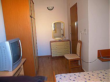 R2(2): room - 00616MLIN R2(2) - Kupari - Kupari - rentals