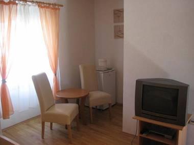 R1(2+1): room - 2527 R1(2+1) - Trogir - Trogir - rentals