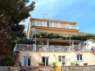 house - 01003ZAVA R4(4) - Zavala - Zavala - rentals