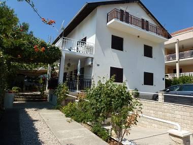 house - 00317OREB R1(2) - Orebic - Orebic - rentals
