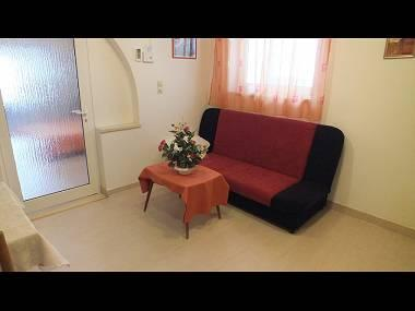 A2(5+2): dining room - 2318 A2(5+2) - Duce - Duce - rentals