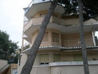 house - 2250  SA2(2+1) - Split - Split - rentals