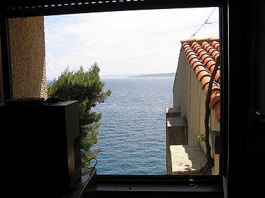 SA C(2): view - 001PISA  SA C(2) - Pisak - Pisak - rentals