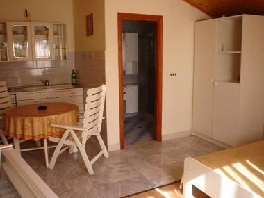 SA8(2+1): interior - 2128 SA8(2+1) - Priscapac - Prizba - rentals