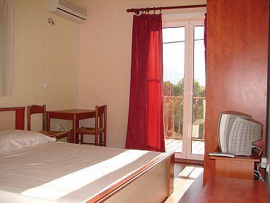SA2(2): interior - 02509DUCE SA2(2) - Duce - Duce - rentals