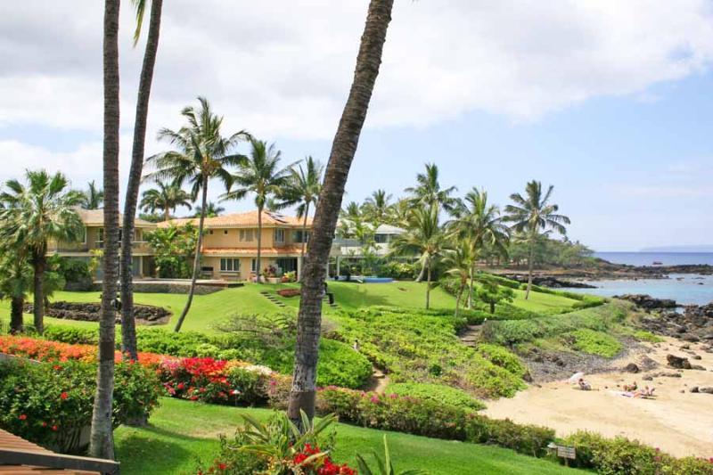 MAKENA SURF RESORT, #G-204*^ - Image 1 - Maui - rentals