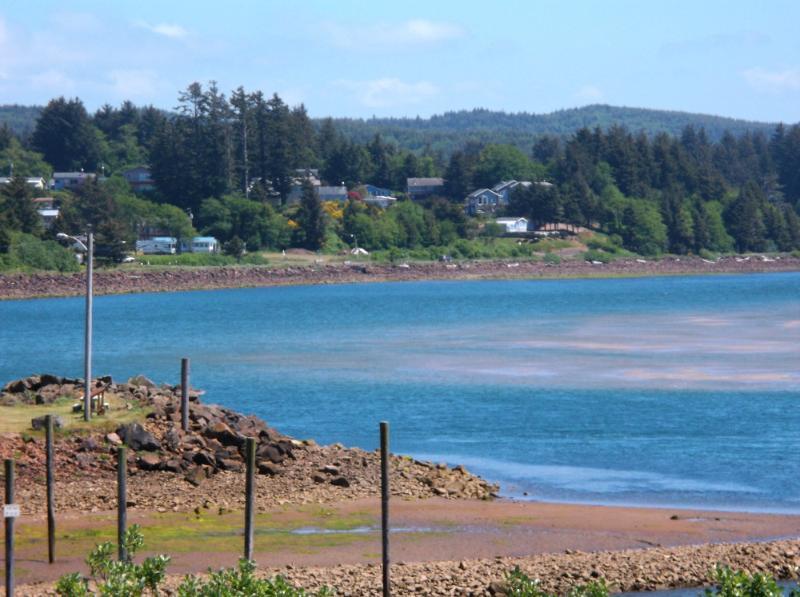 Netarts Bay - Jewel Of the Pacific - Netarts - rentals